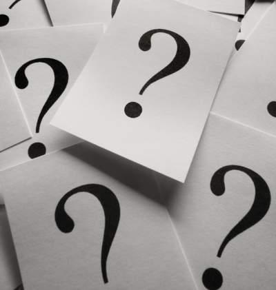 Выяснение потребностей клиента, или Что могут дать вопросы в продажах.