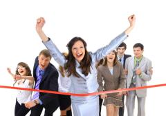Как повысить свою продуктивность и увеличить продажи?