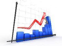 Как повысить объем продаж в 2010 году?