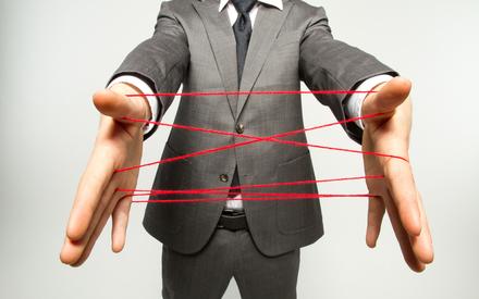 Как стать успешным менеджером по продажам?