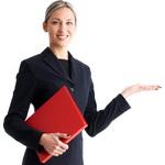 Техника продаж крупным клиентам или что такое РИСКПРО?